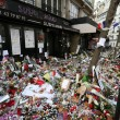 Attentati Parigi: cosa è successo nelle tre ore al Bataclan