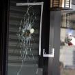 Attentati Parigi: cosa è successo nelle tre ore al Bataclan3