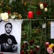Attentati Parigi: cosa è successo nelle tre ore al Bataclan6