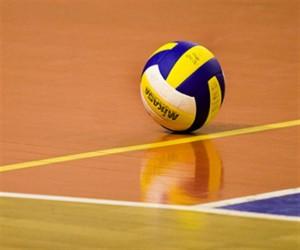 Negano panchina volley a figlio down: coach squalificato