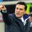 Calciomercato Sampdoria, Montella: 2.2 mln alla Fiorentina
