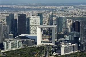 Parigi Saint Denis: Abaaoud voleva colpire La Defense
