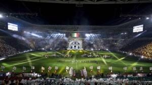 http://www.blitzquotidiano.it/sport/juventus-milan-streaming-diretta-tv-dove-vedere-2325270/