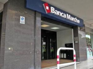 Banche, ok del Cdm a decreto per salvataggio di 4 istituti