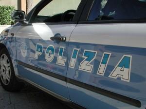 Rapina fidanzata con biglietto ma viene scoperto e arrestato