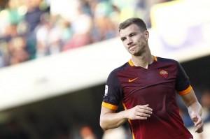 Roma-Bayer Leverkusen 3-2, highlights-pagelle