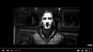 "VIDEO YouTube - Totti, Ronaldo, Messi, Ibra: ""Je suis Paris"""