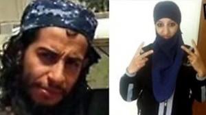 Attentati Parigi: Abaaoud parlava del Bataclan, bufera 007