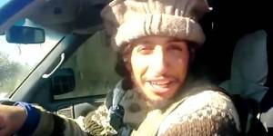 Parigi, Abdelhamid Abaaoud fumava e beveva dopo l'attentato