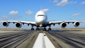Terrorismo, cambiano le regole per volare
