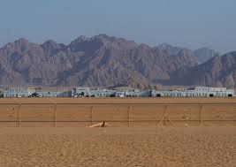 Sinai, turisti italiani tornano a casa: volo in partenza