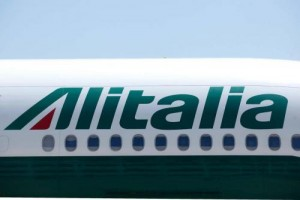 Torino, allarme bomba su volo Alitalia: il terzo in 3 giorni