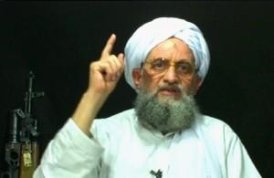 Al Qaeda apre a Isis: Coalizziamoci contro Russia-Occidente