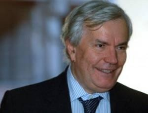 G8, Diego Anemone e Angelo Balducci condannati per appalti