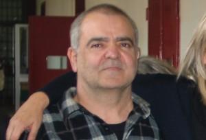 Antonio Floris: pista vendetta sarda per risolvere il giallo
