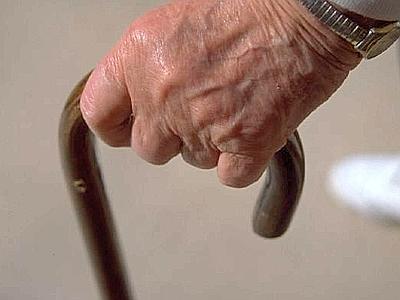 Catania truffava anziani incapaci arrestato addetto casa - Cointestare casa ...