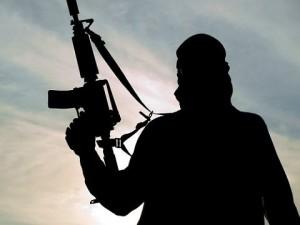 Isis, Francia: rischio armi chimiche e batteriologiche