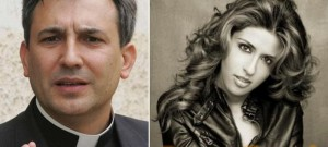 Il monsignore e la commissaria del Papa: 2 spie in Vaticano
