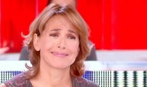 """Barbara D'Urso: """"Romani capisce di tv. Colpo Grosso..."""""""