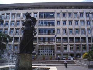 Bari, smarrite intercettazioni: processo del 1993 da rifare