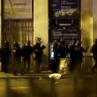 "YOUTUBE Testimone Bataclan: ""Terroristi sparavano su folla"""