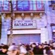 Attentati Isis Parigi: al Bataclan sparavano sui disabili