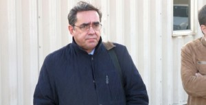 Terremoto L'Aquila, preside arrestato: scuola chiede grazia