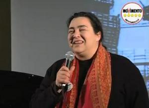 Milano M5S, Patrizia Bedori vince primarie sindaco