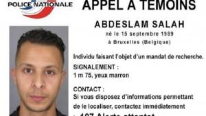 Parigi, commando morte: 3 francesi, 3 fratelli, uno in fuga