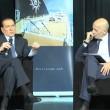 Berlusconi prende tempo su Sallusti sindaco: strepitoso ma..