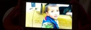 """Testimone Piazza Pulita: """"Isis ha preso i miei figli"""" VIDEO"""