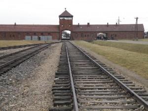 SS nazista a processo a 93 anni: fece gassare 170mila persone