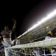 Boca juniors di Tevez campeon d'Argentina3