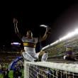 Boca juniors di Tevez campeon d'Argentina2