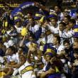 Boca juniors di Tevez campeon d'Argentina18