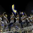 Boca juniors di Tevez campeon d'Argentina11