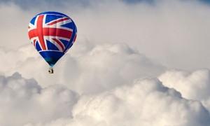 """Sondaggio. """"Addio Europa"""": prima volta maggioranza inglese"""