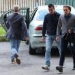 Michele Buoninconti condannato a 30 anni