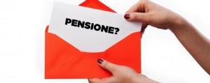 "Pensioni, Boeri: ""Solo 150mila buste arancioni a Natale"""