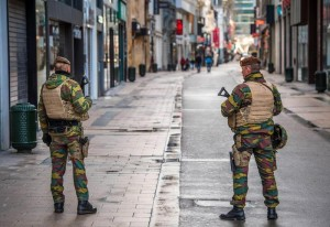 Attentati Parigi: i commando, il covo e i kamikaze