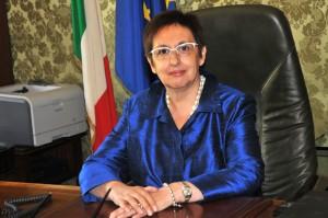 Palermo, beni sequestrati: lascia prefetto Cannizzo