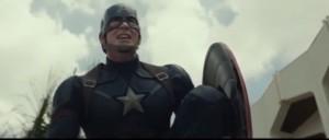 """""""Captain America: Civil War"""", il trailer VIDEO"""