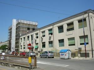 Firenze, allarme meningite: se siete stati in quei locali...