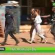 Mali, strage nell'hotel: 19 morti, uccisi due terroristi 02