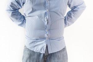 Dieta: isolata proteina che impedisce di bruciare i grassi