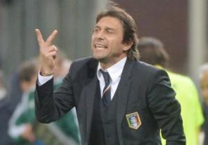 Belgio-Italia, probabili formazioni: Antonio Conte col 4-4-2