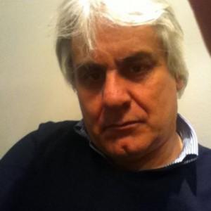 Rodolfo Corazzo: gioielliere indagato per eccesso di difesa
