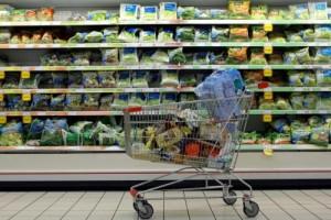 Istat: disoccupati giù, Pil e consumi su