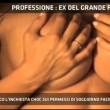Cristina Del Basso, sexy ex Grande Fratello diventa mamma3