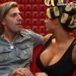 Cristina Del Basso, sexy ex Grande Fratello diventa mamma